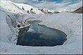 Озеро на лед. Мушкетова (7881195760).jpg