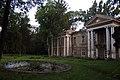Палац барона Бруністе 3.jpg