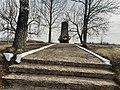 Пам'ятний знак на честь звільнення села Берізки -Бершадські.jpg