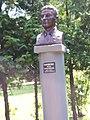 Пам'ятник Герою Радянського Союзу Тимошенку Г.Т. в місті Новгород-Сіверському.jpg