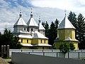 Панка Дмитрівська церква та дзвіниця.jpg