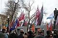 Первый митинг движения Солидарность (20).JPG