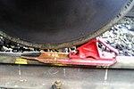 Перекатывание колеса через тормозной башмак f01.jpg