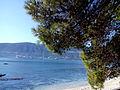 Пляж в Херцег-Нови.jpg