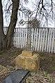 Покровська церква (Кожанка)-005.jpg