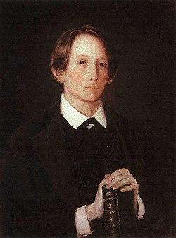 сочинение по картине васнецова портрет бориса