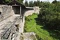 Порхов, Порховская крепость 2.jpg