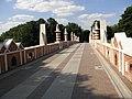 Природно-исторический парк 'Царицыно'. Большой мост.jpg