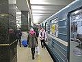 Проспект Ветеранов (станция метро).jpg