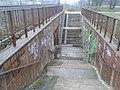 Підземний перехід під коліями - panoramio.jpg
