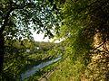 Река Вит,Vit River - panoramio.jpg