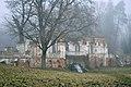 Руїни в тумані 2015р.jpg
