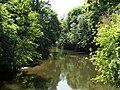 Річка Рось у Корсунському парку.jpg