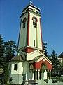 Саборна црква Успења пресвете Богородице у Крагујевцу.jpg