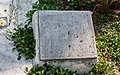 Сатанівка. Група могил червоноармійців 1920р.та рад воїнів2.jpg