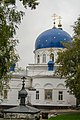 Свято-Троицкая церковь, ул. Октябрьская, 43.jpg