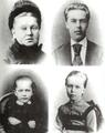 Семья Шлимана.png