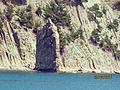 Скала Парус у моря.jpg