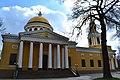 Спасо-Преображенський кафедральний собор (м.Дніпро).jpg