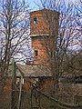 Старая водонапорная башня - panoramio.jpg