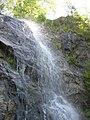 Стара планина - Водопад.JPG