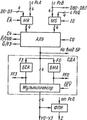 Структурная схема блока АЛУ К1804ВС2.png