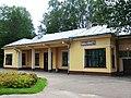 Ст. Саулкрасти (6) - panoramio.jpg