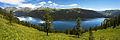 Тальмень (озеро).jpg