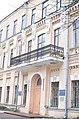 Территория Киевского политехнического института. Фото 21.jpg