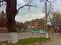 Торговий дім - panoramio.jpg
