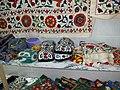 Узбекские национальные тюбитейки.jpg