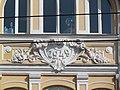 Україна, Харків, пл. Конституції, 26 фото 6.JPG