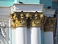 Україна, Харків, пл. Конституції, 3 фото 5.JPG