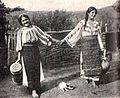 Українці з Буковини 2.jpg