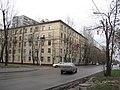 Улица Буракова.jpg