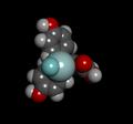 Фенофталеин в флуорохелиева киселина.png