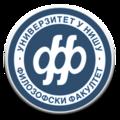 Филозофски факултет у Нишу.png