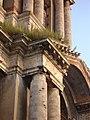 Фрагмент колокольни - panoramio.jpg