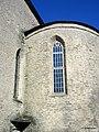 Хаапсалу. Старая крепость. Фото Виктора Белоусова. - panoramio (30).jpg