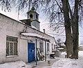 Храм Святителя Николы Чудотворца Арзамас.jpg