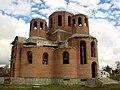 Храм УГКЦ (будується). - panoramio (1).jpg