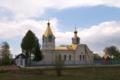 Храм 2 (Карпово).tif