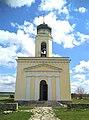 Церква Олександра Невського2.jpg
