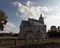 Церква Різдва Богородиці (1773).JPG