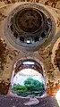 Церковь Стефана Савваита. Внутри.jpg
