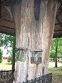 Црква Светог Ваведења у Граднулици 4.jpg