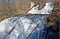 Червоногруд(Нирків).Фото водоспаду.jpg