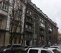Ярославів Вал вул. 19-31.jpg