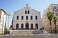 בית הכנסת הגדול- ראשון לציון.jpg
