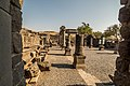 בית הכנסת העתיק.jpg